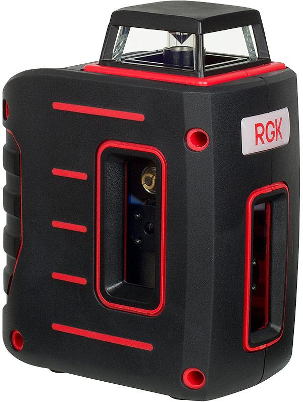 """Лазерный уровень RGK """"LP-52"""""""