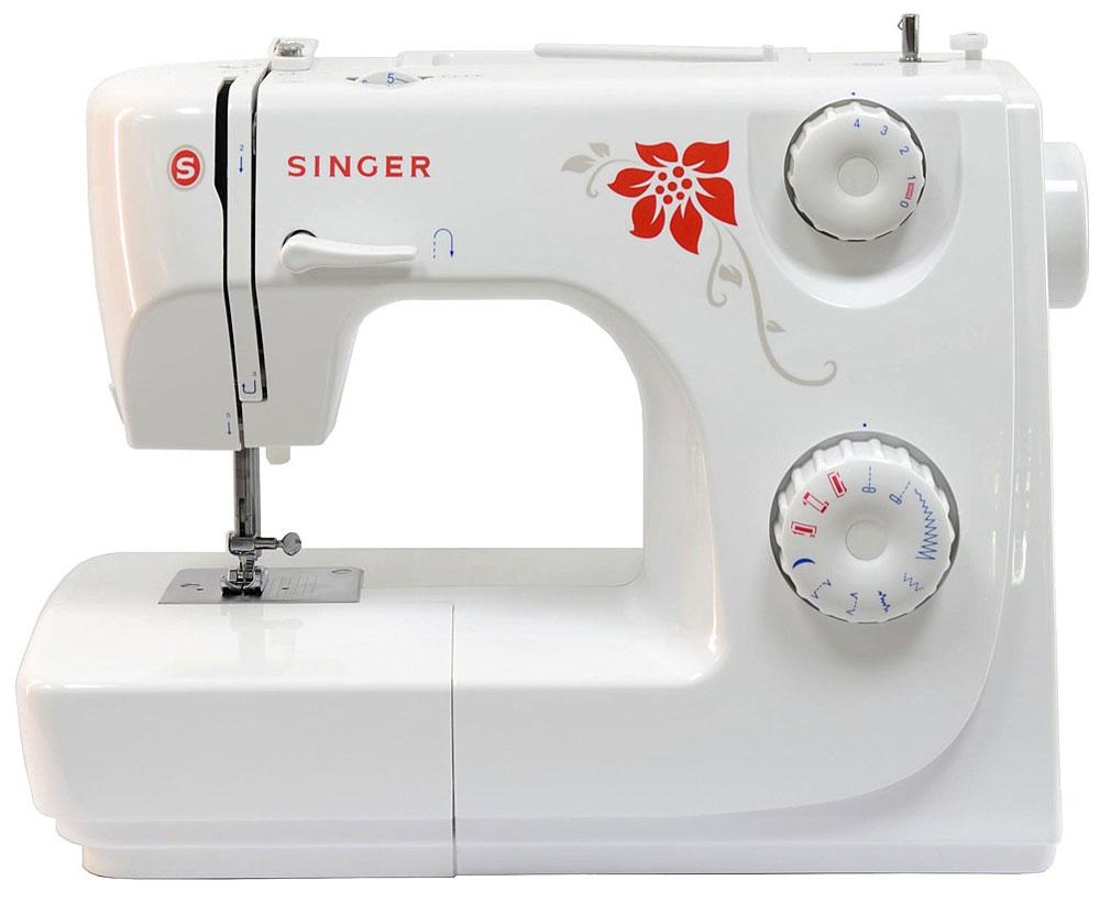 цена на Швейная машина Singer 8280 P, Turquoise
