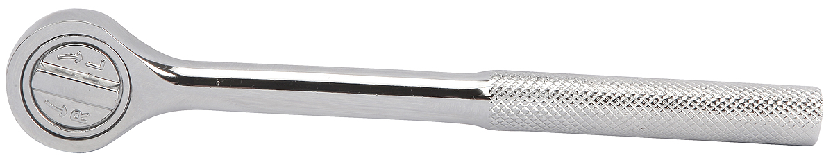 Ключ-трещотка Workpro, 3/8 рюкзак workpro w081065ch для инструмента повышенной прочности 37 карманов подарок стриппер и но