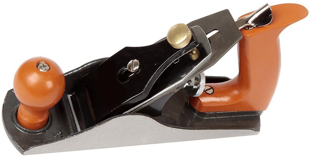 Рубанок ручной Workpro, 250 мм рюкзак workpro w081065ch для инструмента повышенной прочности 37 карманов подарок стриппер и но
