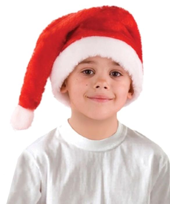 Батик Аксессуар карнавальный для девочки Колпак размер 52-54 колпак новогодний снежинки 719616