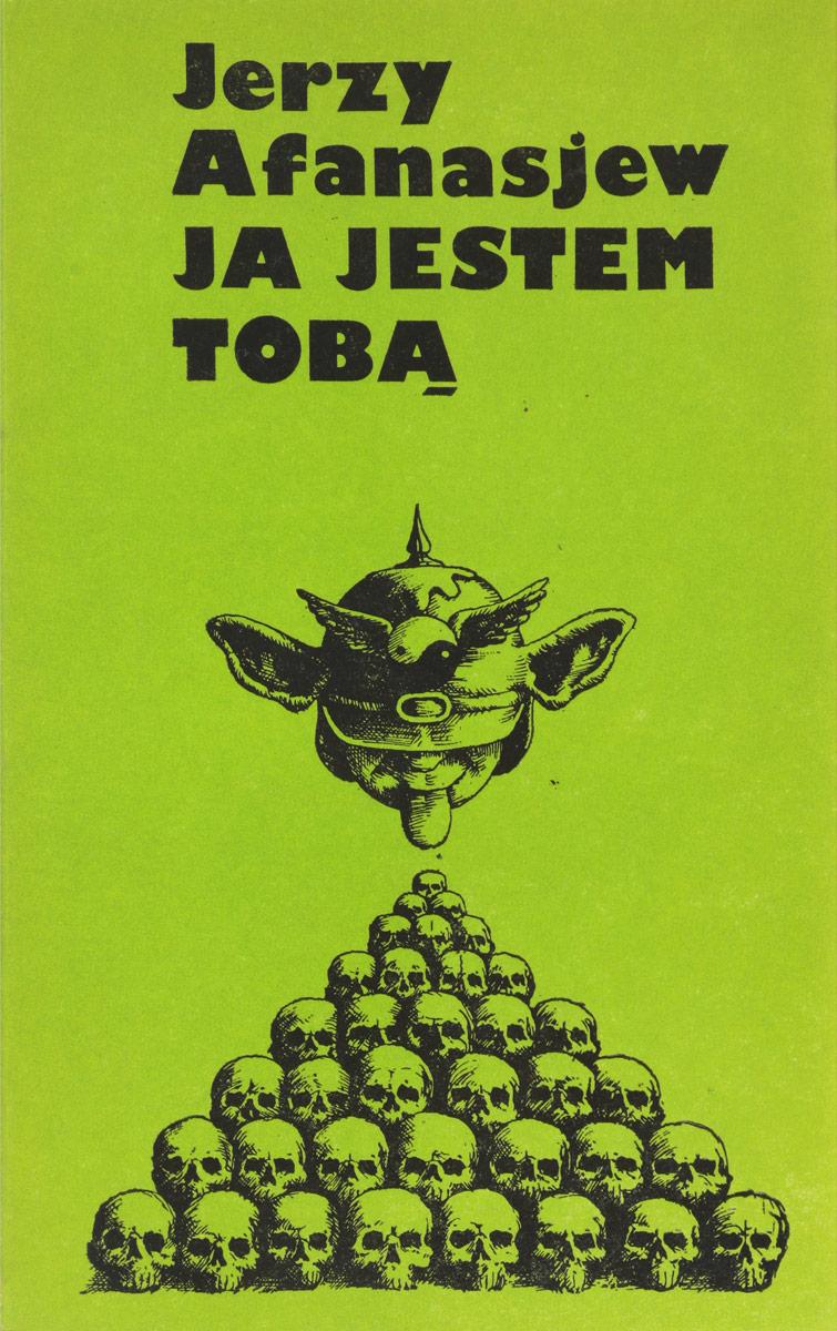 Jerzy Afanasjew Ja Jestem Toba, tom 3 jerzy tulisow legendy ludów mandżurii tom ii