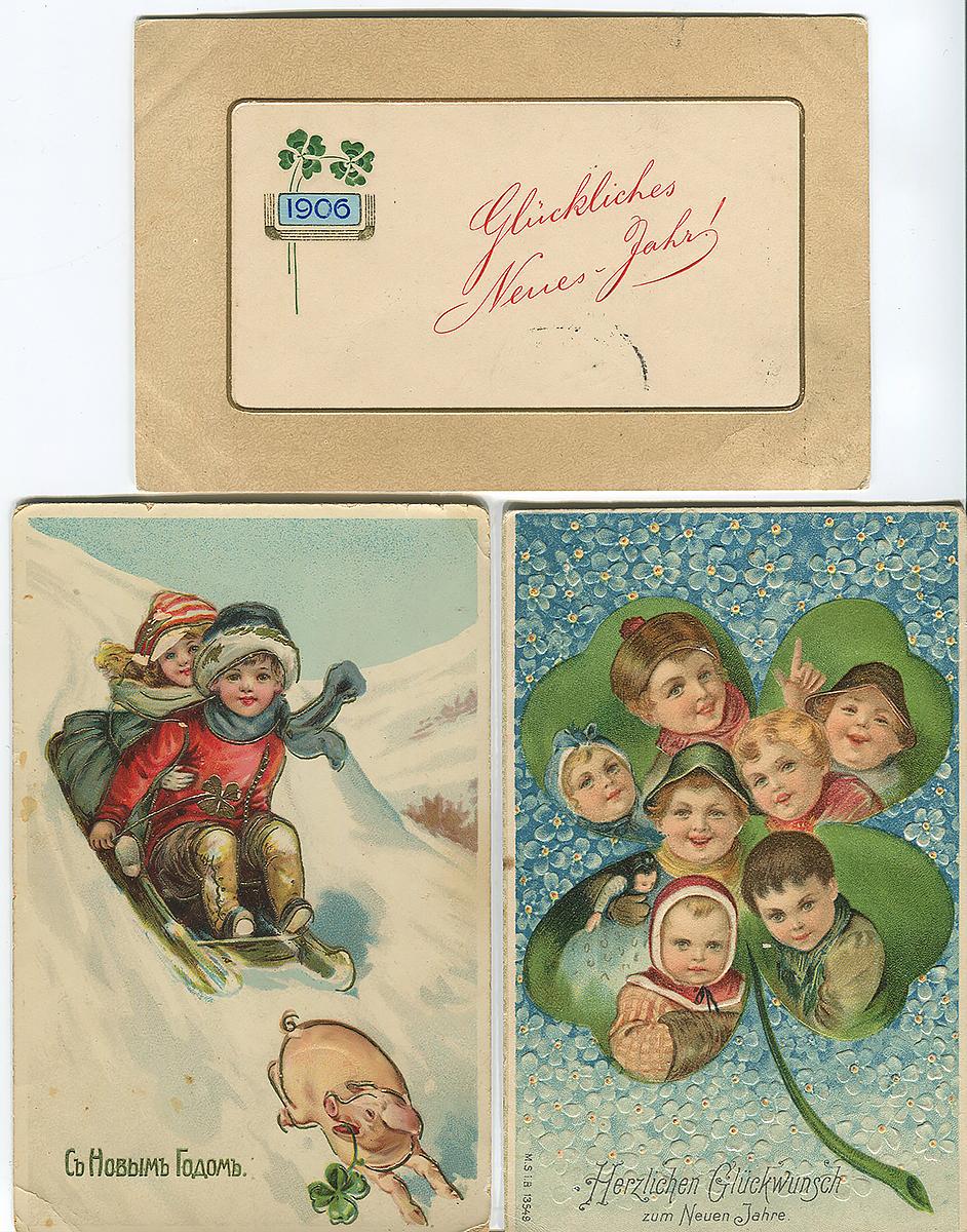 Названия открыток на русском, зачарованные книга таинств