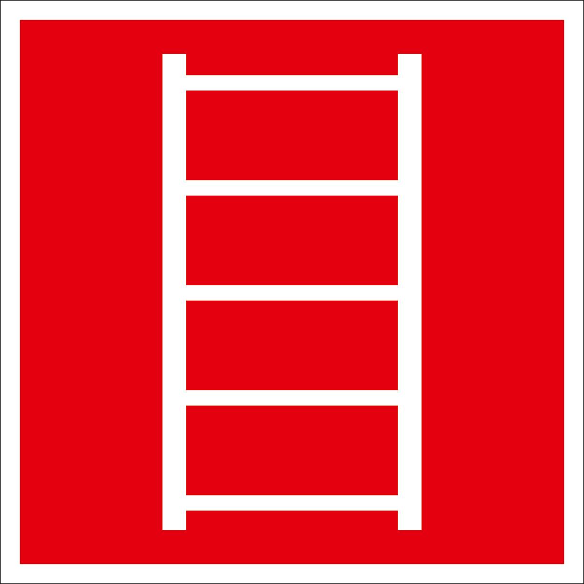 фоны показывают фото таблички лестница гласят старинные книги
