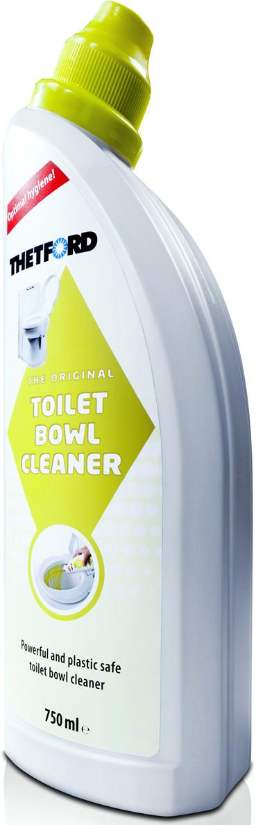 Средство для септиков и биотуалетов Thetford Toilet Bowl Cleaner 750 мл