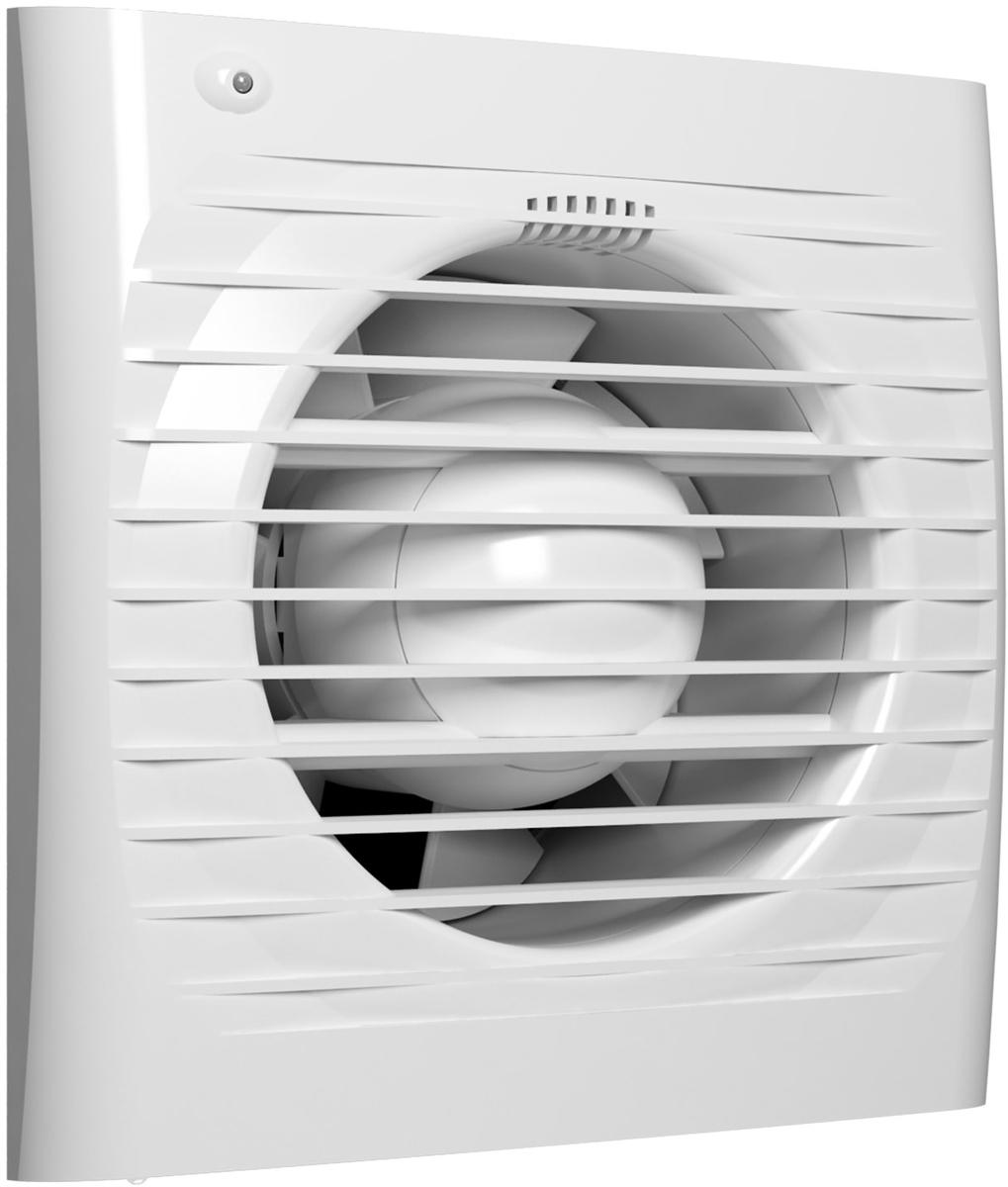 ERA 5C вентилятор осевой вытяжной era e 125 s вентилятор