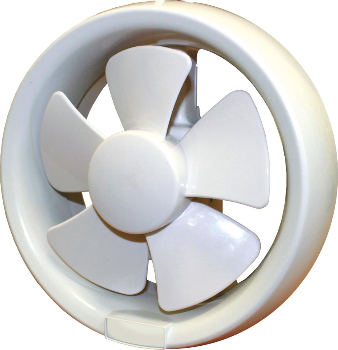 ERA HPS 15 вентилятор осевой оконный блок оконный 1160х1000 мм с фурнитурой с форточкой