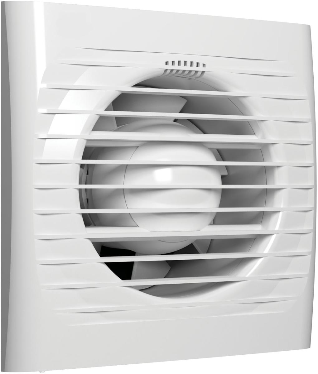 Auramax Optima 5C вентилятор осевой вытяжной все цены
