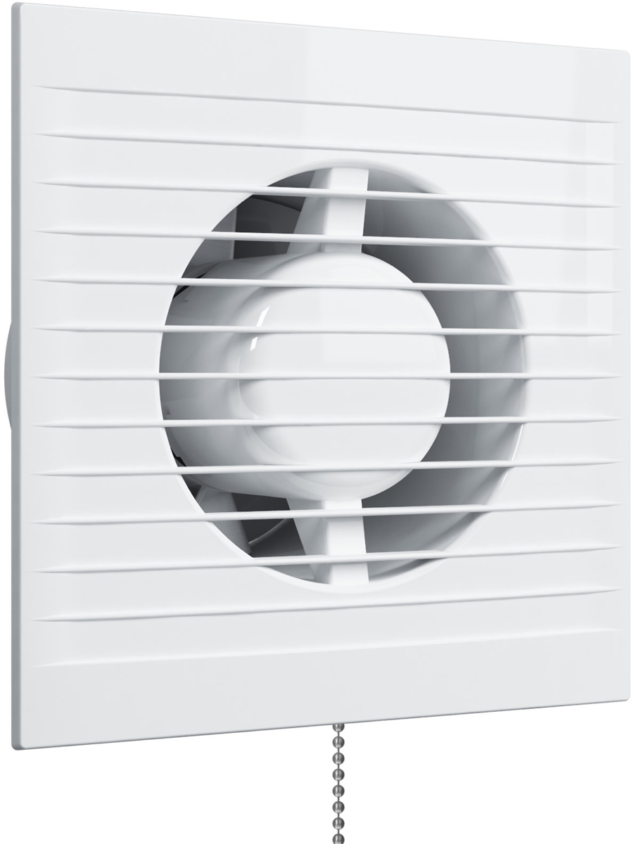 лучшая цена ERA E 100 C -02 вентилятор осевой
