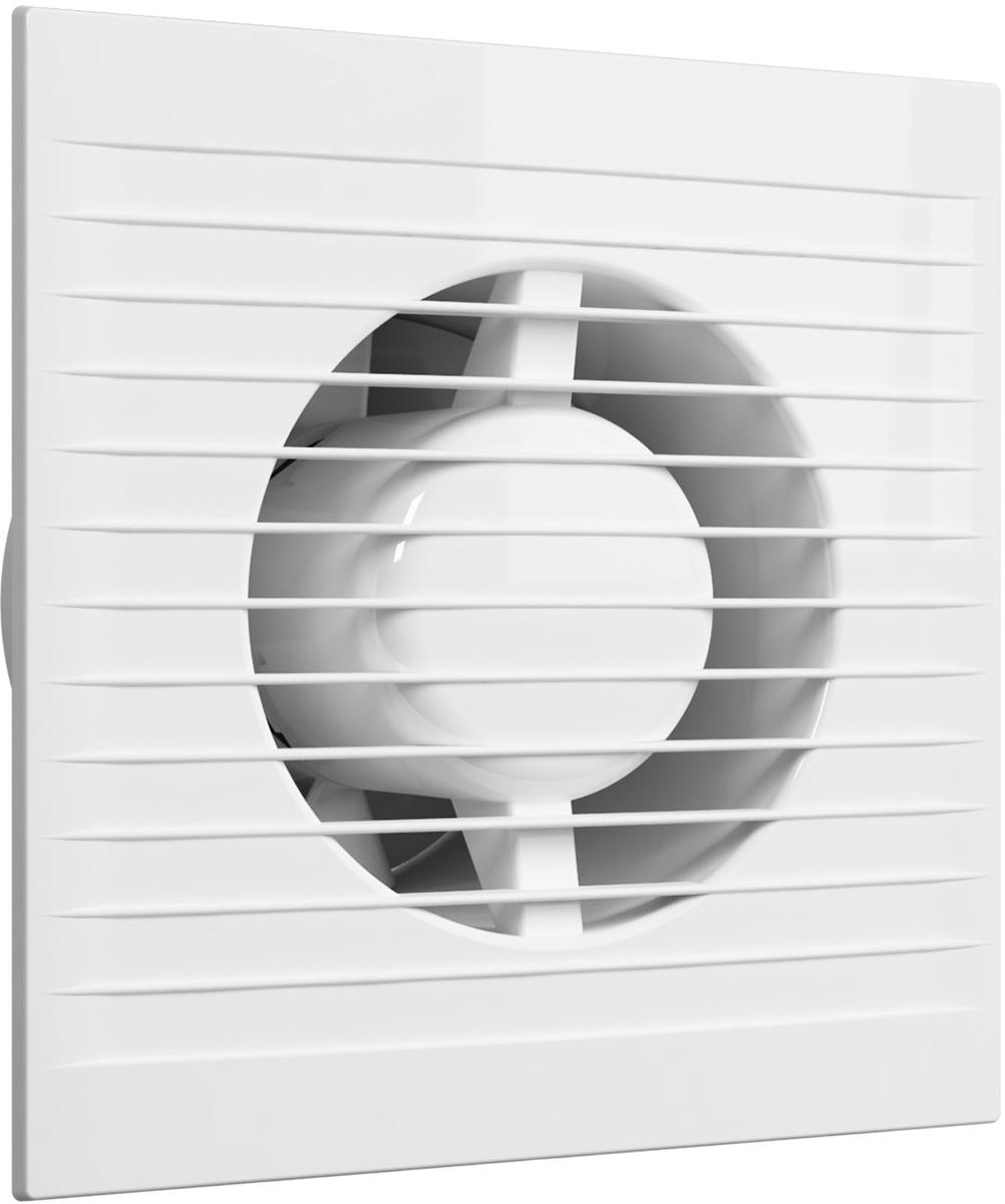 ERA E 125 S C вентилятор осевой