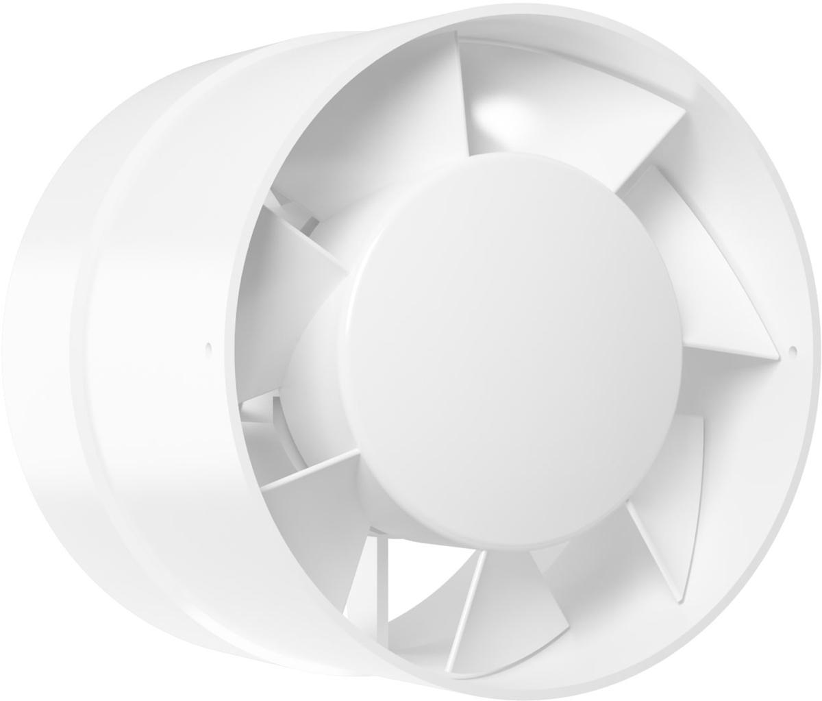 Auramax VP 6 вентилятор осевой канальный вытяжной auramax vp 5 вентилятор осевой канальный вытяжной