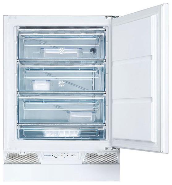 Electrolux EUN 1100FOW морозильник встраиваемый