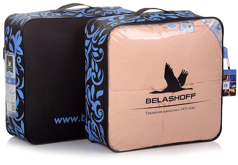 Одеяло Belashoff