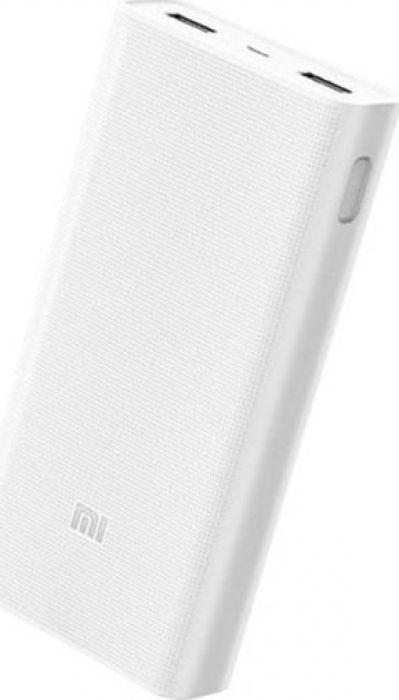 Xiaomi Mi Power Bank 2C внешний аккумулятор (20 000 мАч) wifi smart socket wall plug switches app remote control work with amazon alexa google home ifttt timing schedule advanced switch