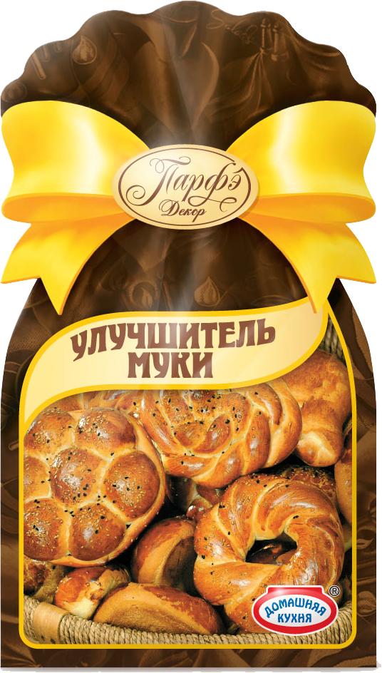 Парфэ Улучшитель хлебопекарный,6 пакетиков по 8 г пудовъ улучшитель хлебопекарный фаворит 55 г