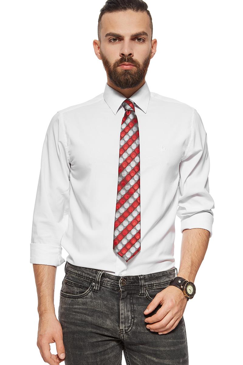 длина галстука должна быть фото хей удивительная