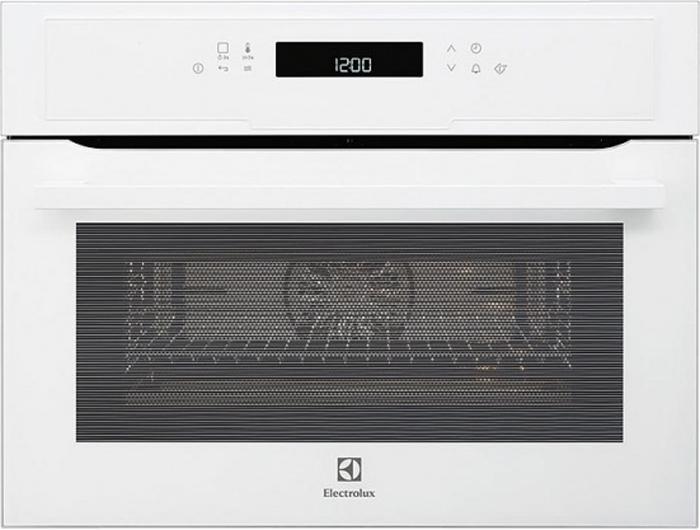 Встраиваемый электрический духовой шкаф Electrolux EVY 7800 AAV