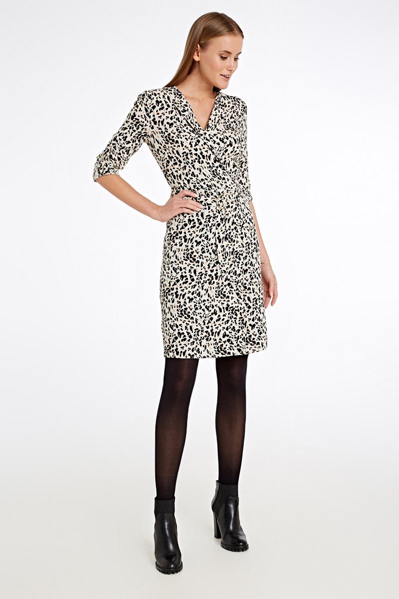 Платье Concept Club цены