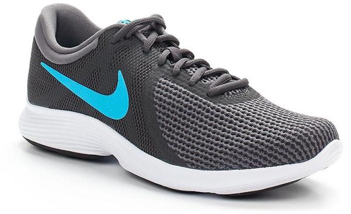 8d133fbe Кроссовки Nike Revolution 4 (EU) — купить в интернет-магазине OZON с  быстрой доставкой