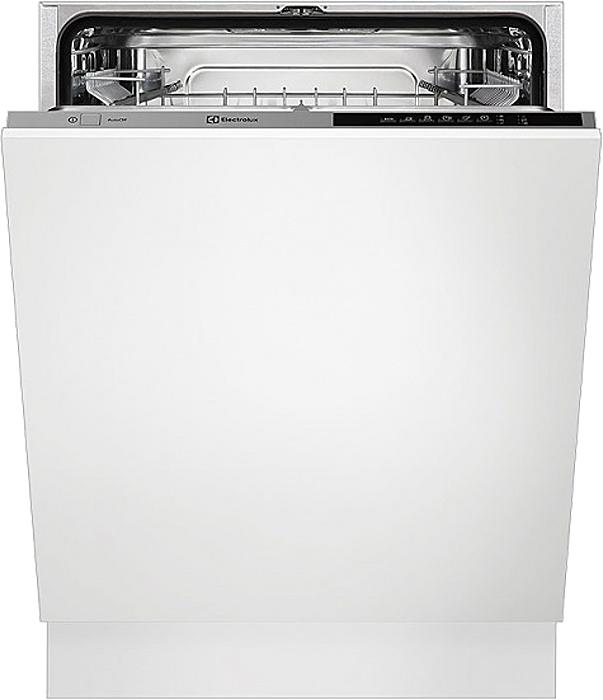 Посудомоечная машина Electrolux встраиваемая ESL95321LO electrolux esl 96351