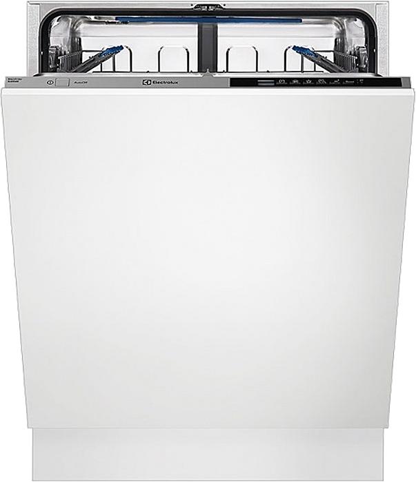 Посудомоечная машина Electrolux, встраиваемая, ESL97345RO цены