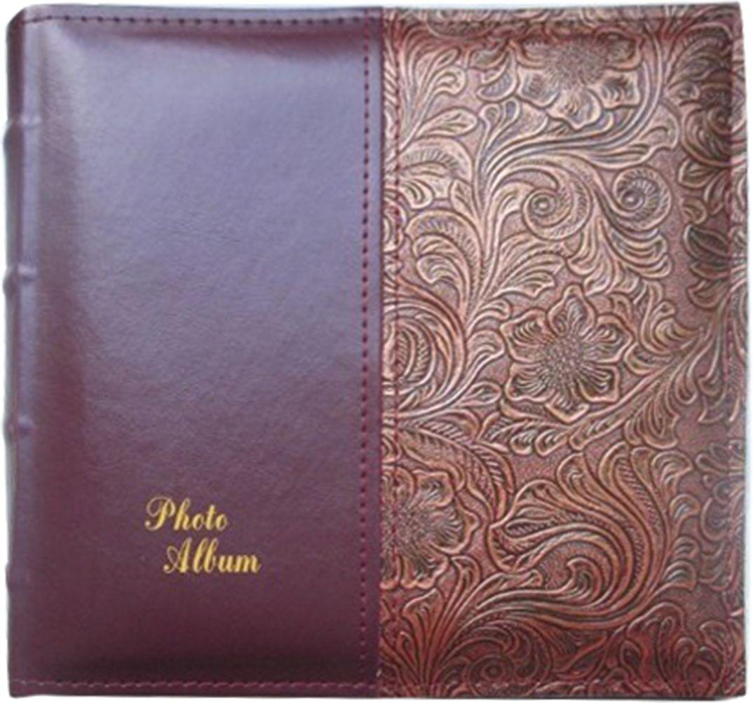 Обложка картинка для альбома