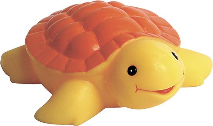 ПОМА Игрушка для ванной Черепаха