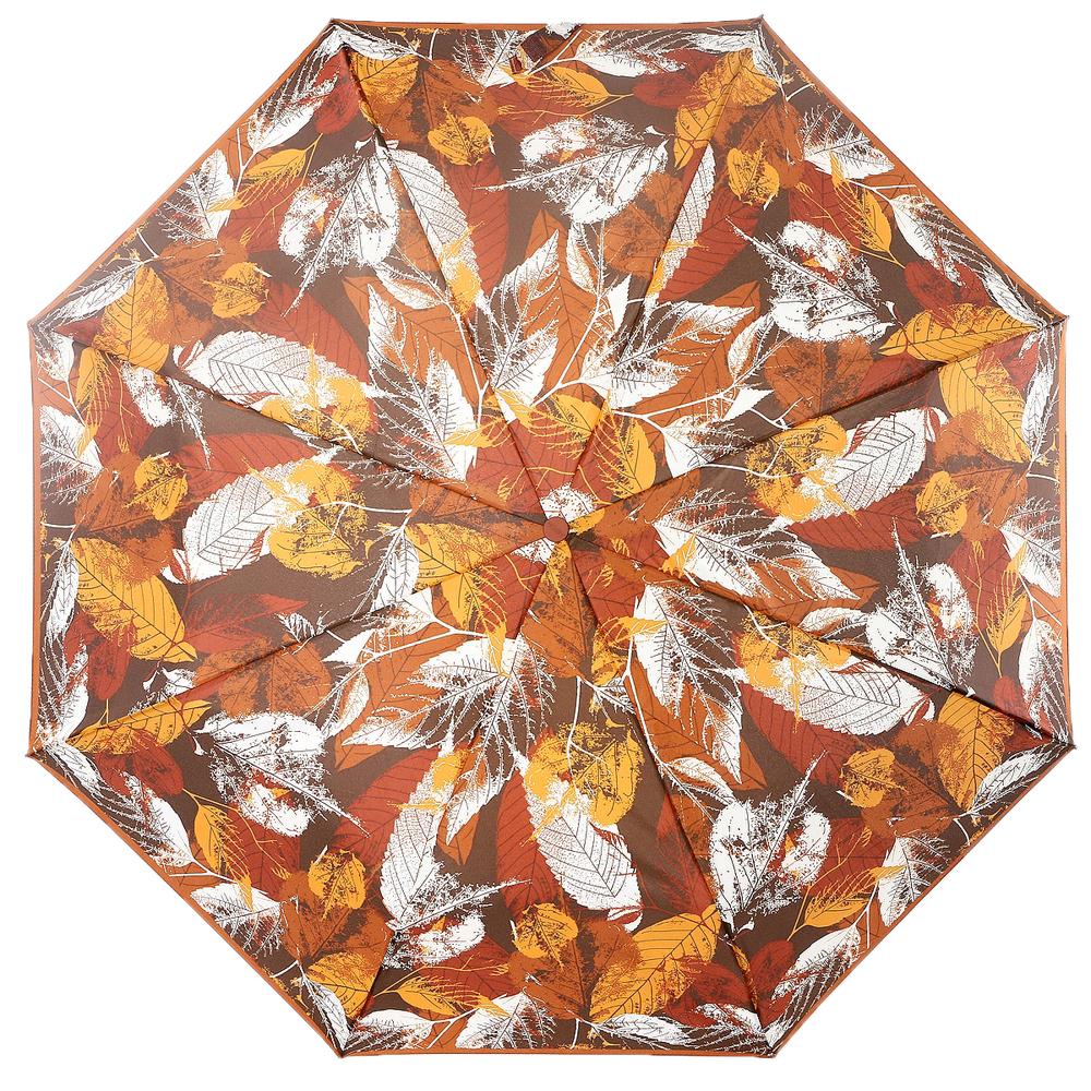 Зонт Airton 3515-1452 зонт airton 3515 женский механический