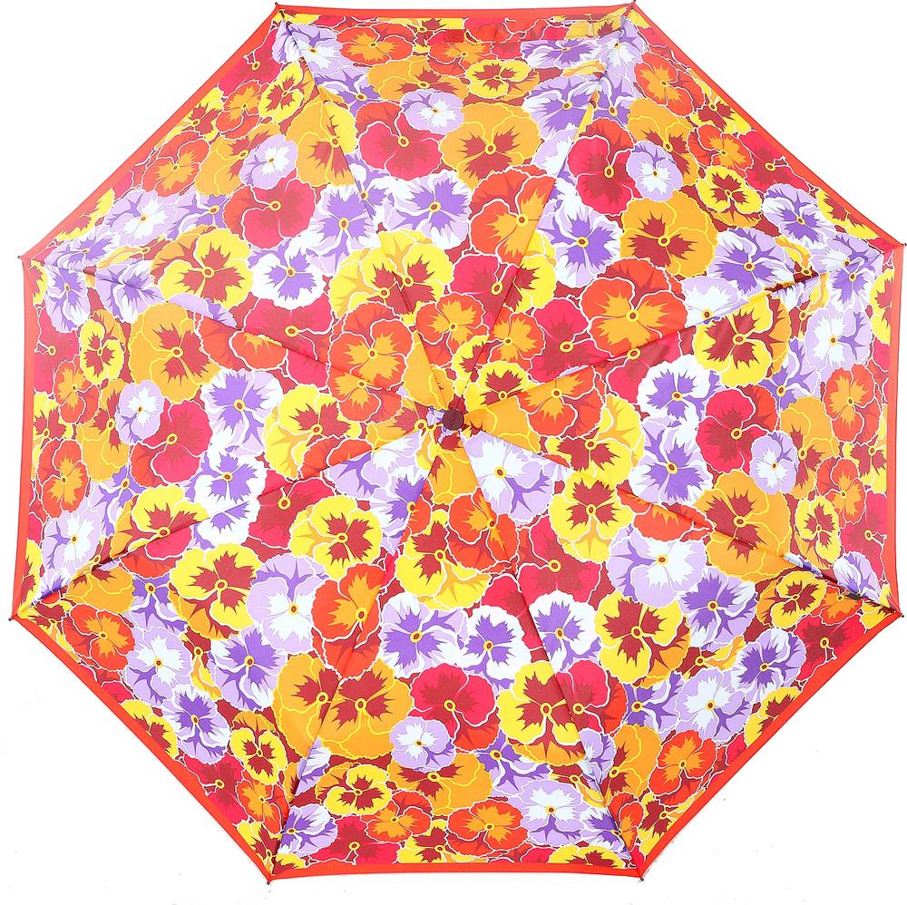 Зонт Airton 3515-156 зонт airton 3515 женский механический
