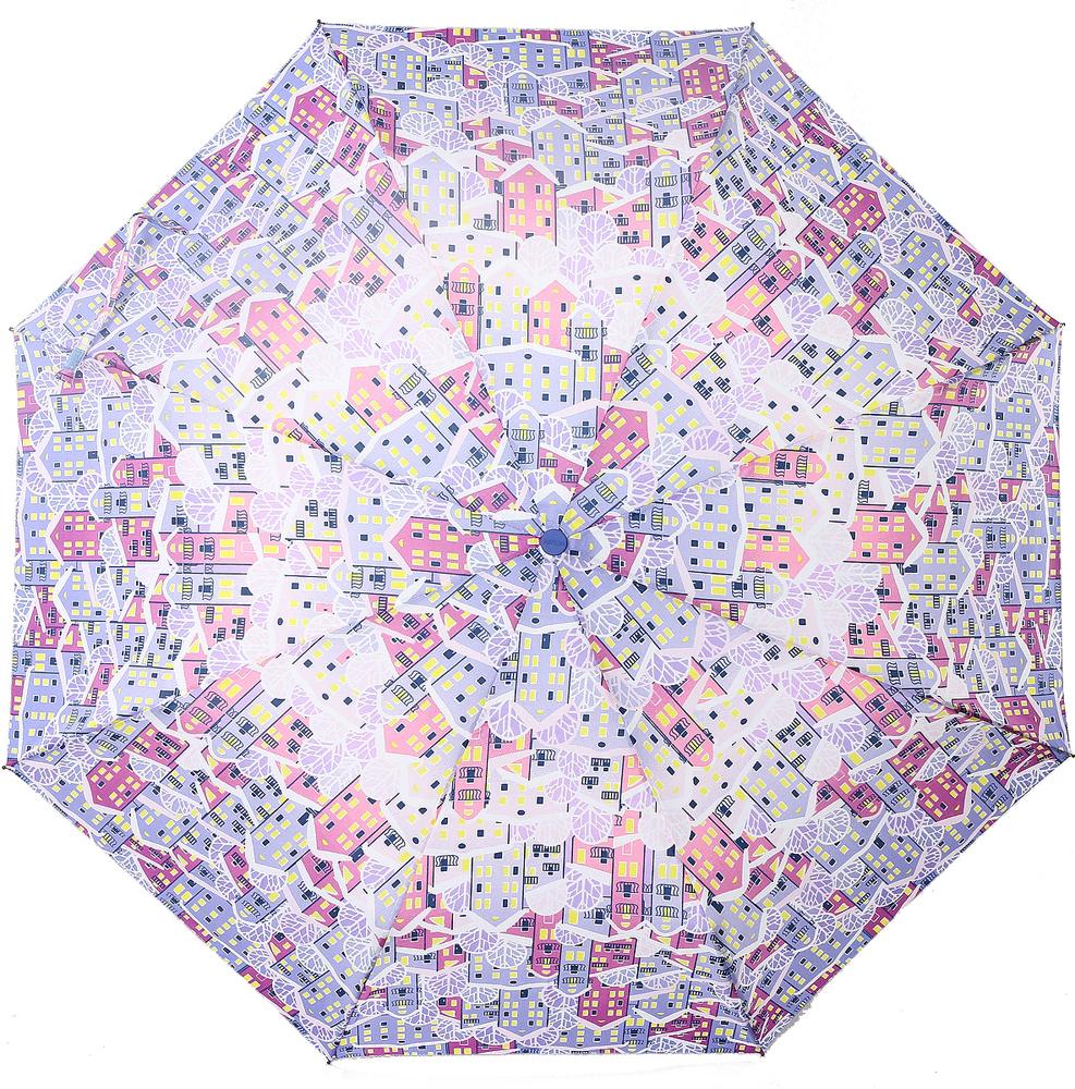 Зонт Airton 3515-157 зонт airton 3515 женский механический