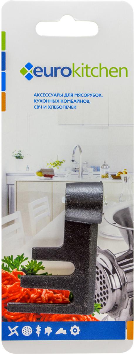 Euro Kitchen KNB-7 Panasonic тестомешалка для хлебопечки