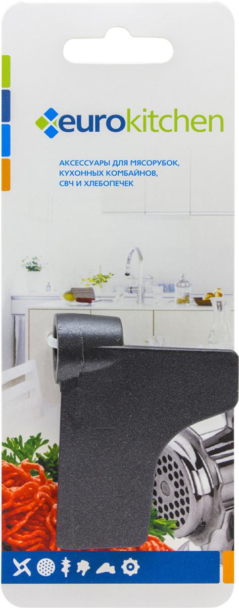 Euro Kitchen KNB-8 Panasonic тестомешалка для хлебопечки