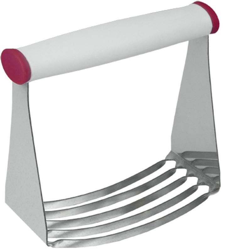 """Измельчитель кулинарный """"Metaltex"""", 16 х 11,5 х 5 см"""