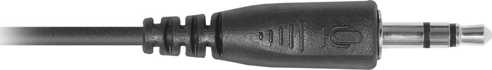 Микрофон Defender MIC-115 Defender