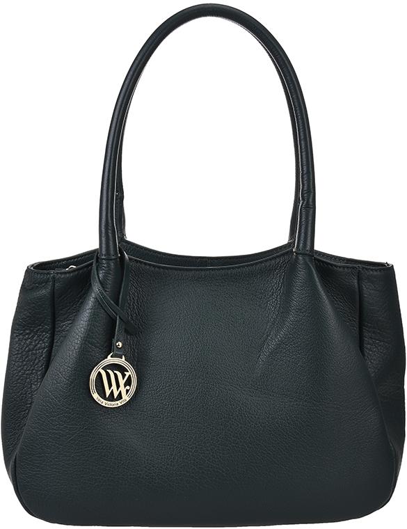 Сумка на плечо Vera Victoria Vito сумка vera victoria vito сумки для документов и барсетки
