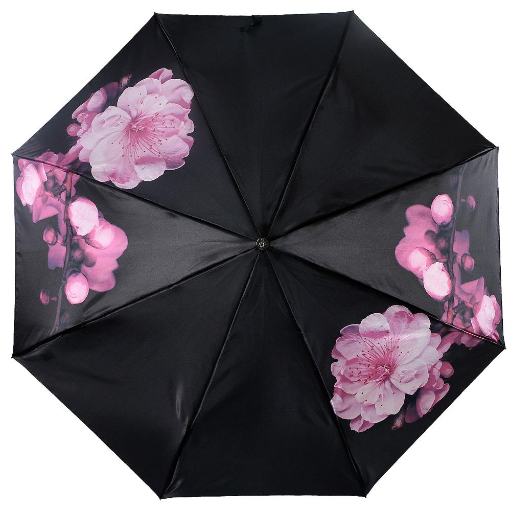 Зонт Trust 42372-11 зонт trust 42372 66 женский полный автомат