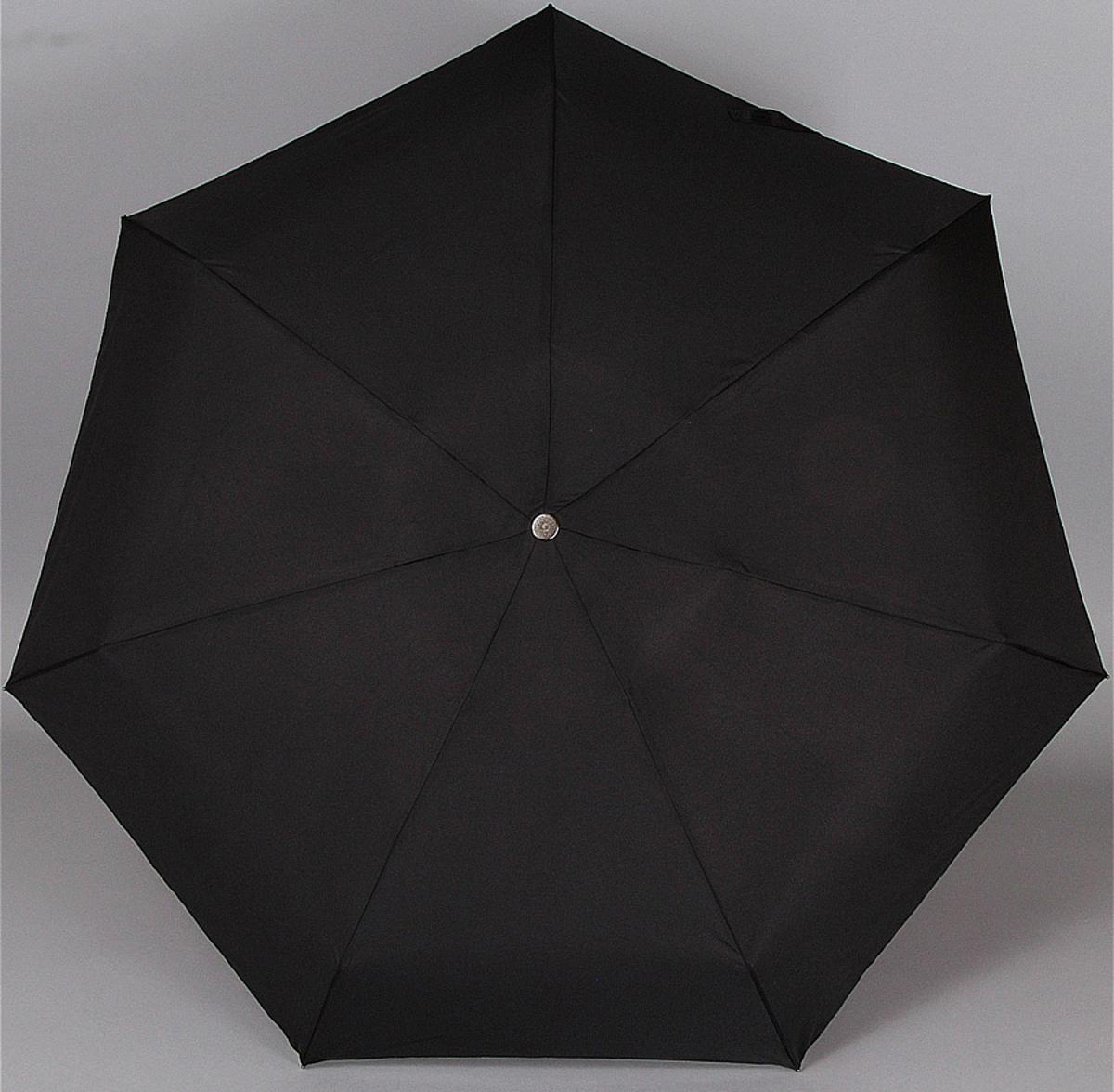 Зонт Trust, Trust зонт trust 42372 76 женский полный автомат