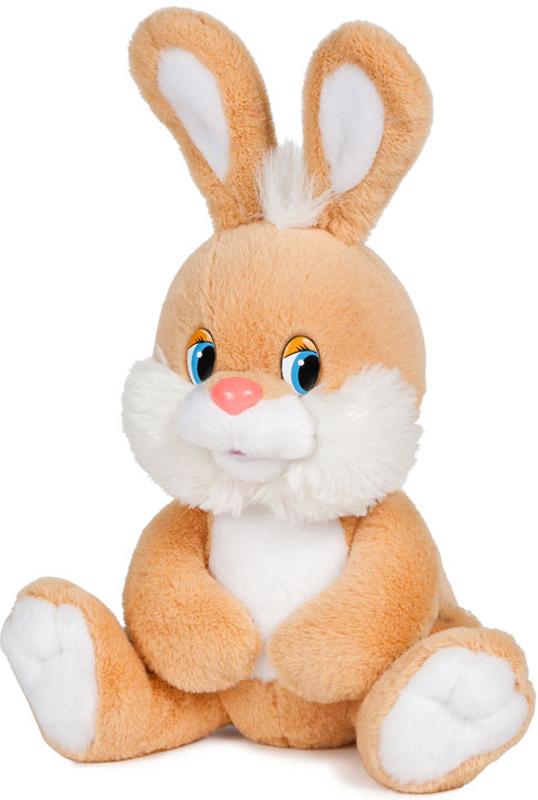 отличается картинка зайца игрушечного футболиста