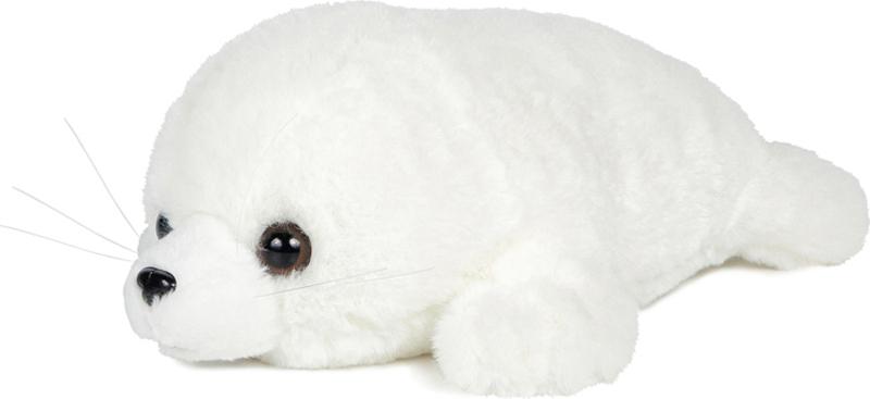 Maxitoys Мягкая озвученная игрушка Белек 31 см maxitoys мягкая озвученная игрушка белка задорная с бантиком 20 см