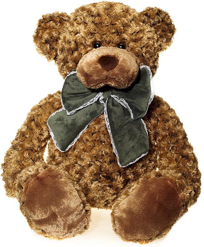 Maxitoys Мягкая игрушка Мишка Бони 70 см цена