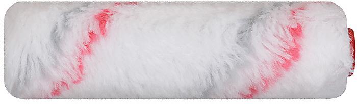 цена на Валик малярный Master Color, диаметр 35 мм, длина 10 см. 30-1061