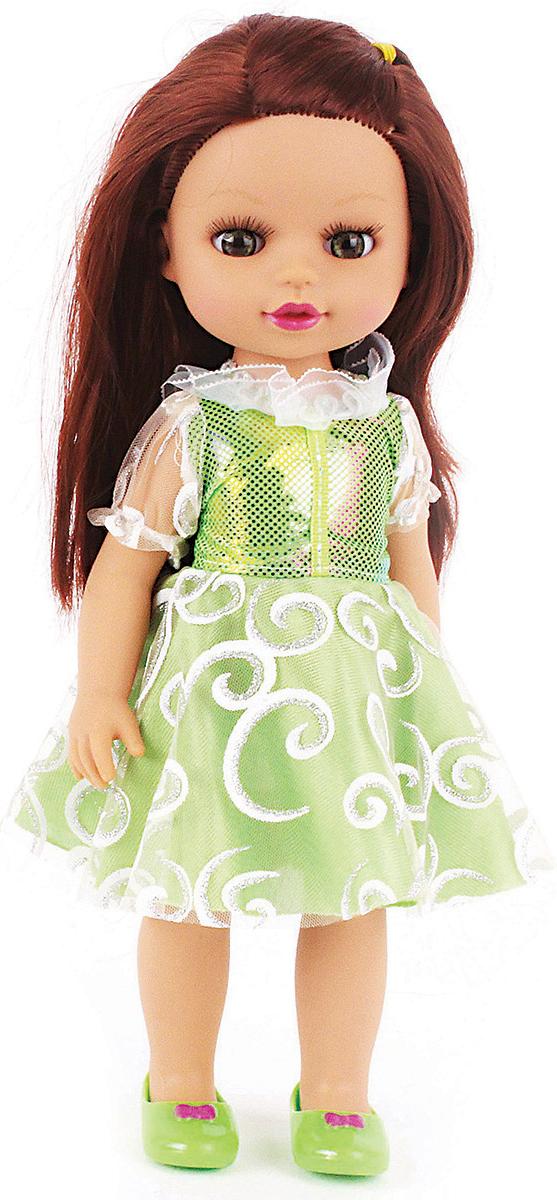 Lisa Jane Кукла Екатерина куклы lisa jane кукла шарнирная света 28 см