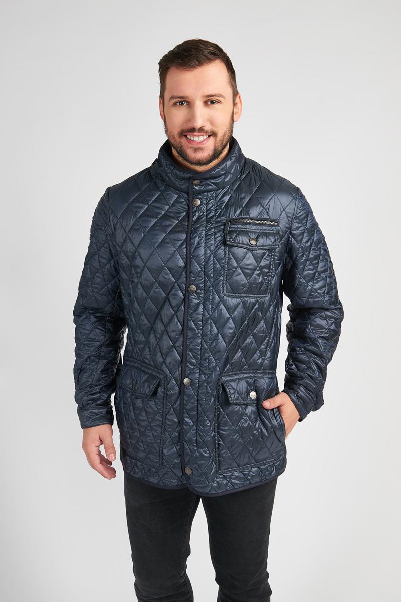 Куртка Vizani цена