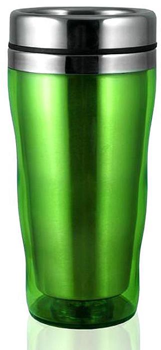 Термокружка MiEssa Aqua, 420 мл. MPS-2014 super pdr