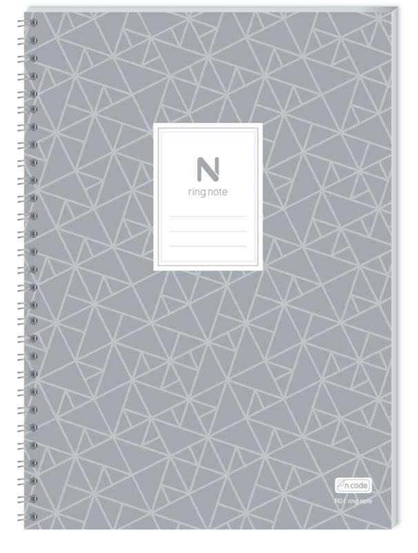 Графический планшет Neolab Neo N Ring блокнот для Neo SmartPen N2 neolab neo smartpen m1 grey nwp f50g
