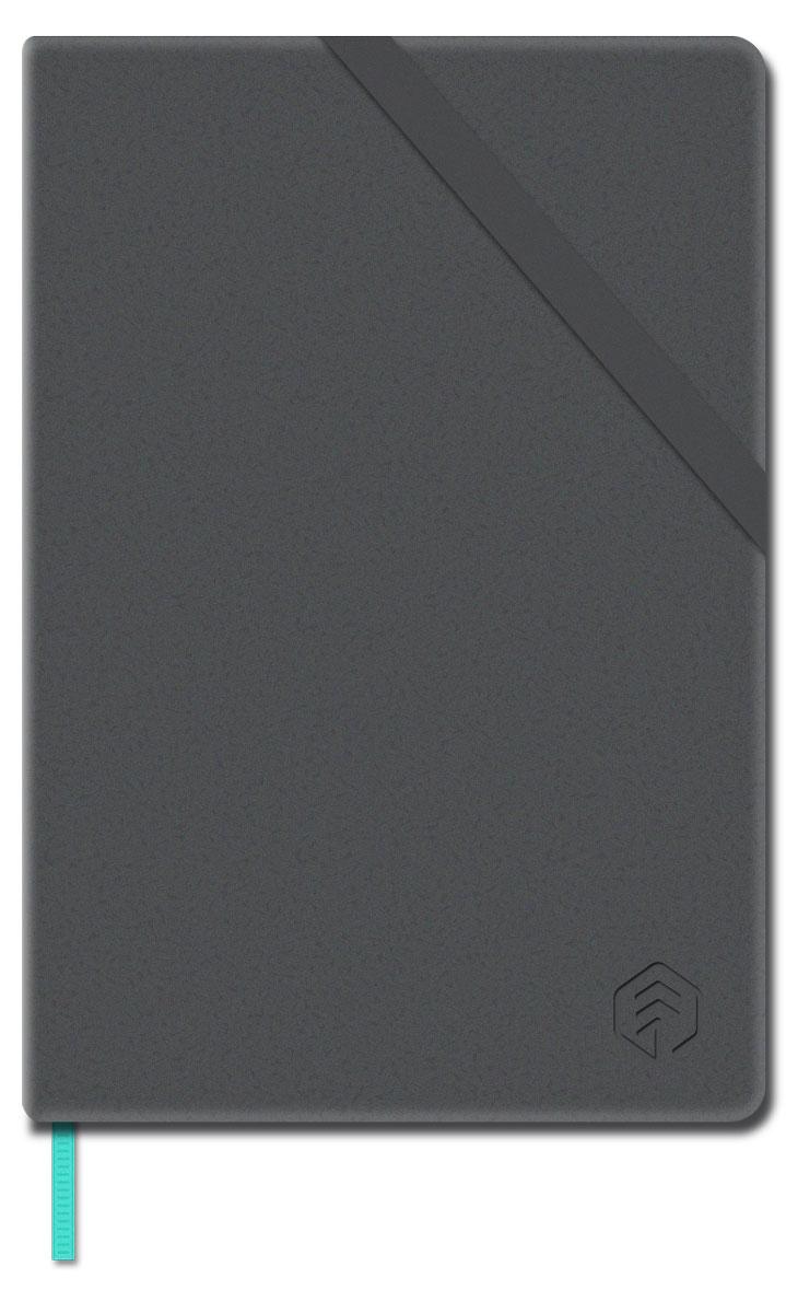 Графический планшет Neolab Neo N Professional блокнот для Neo SmartPen N2 neolab neo smartpen m1 grey nwp f50g