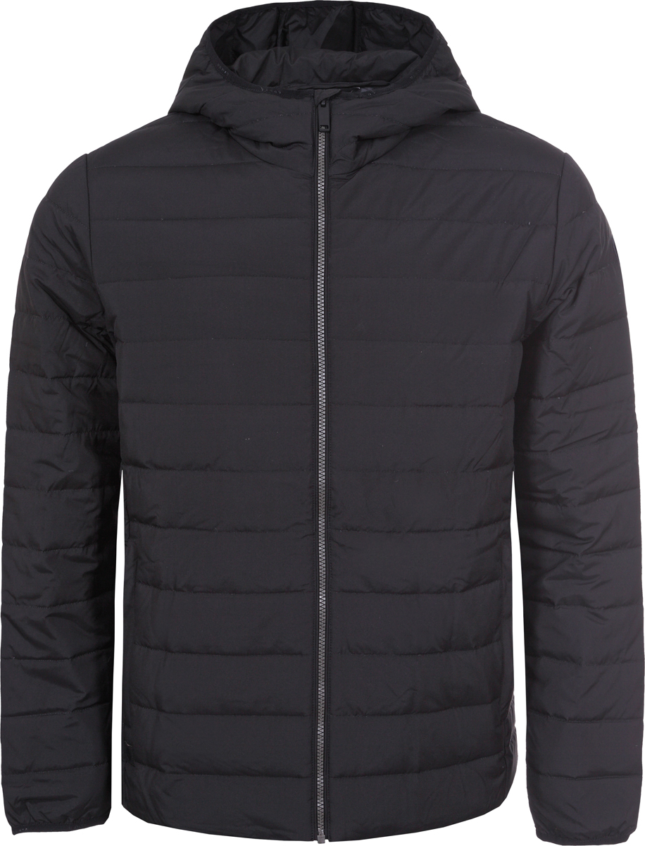 Куртка Luhta ветровка мужская luhta цвет красный 737540388lvt размер 54