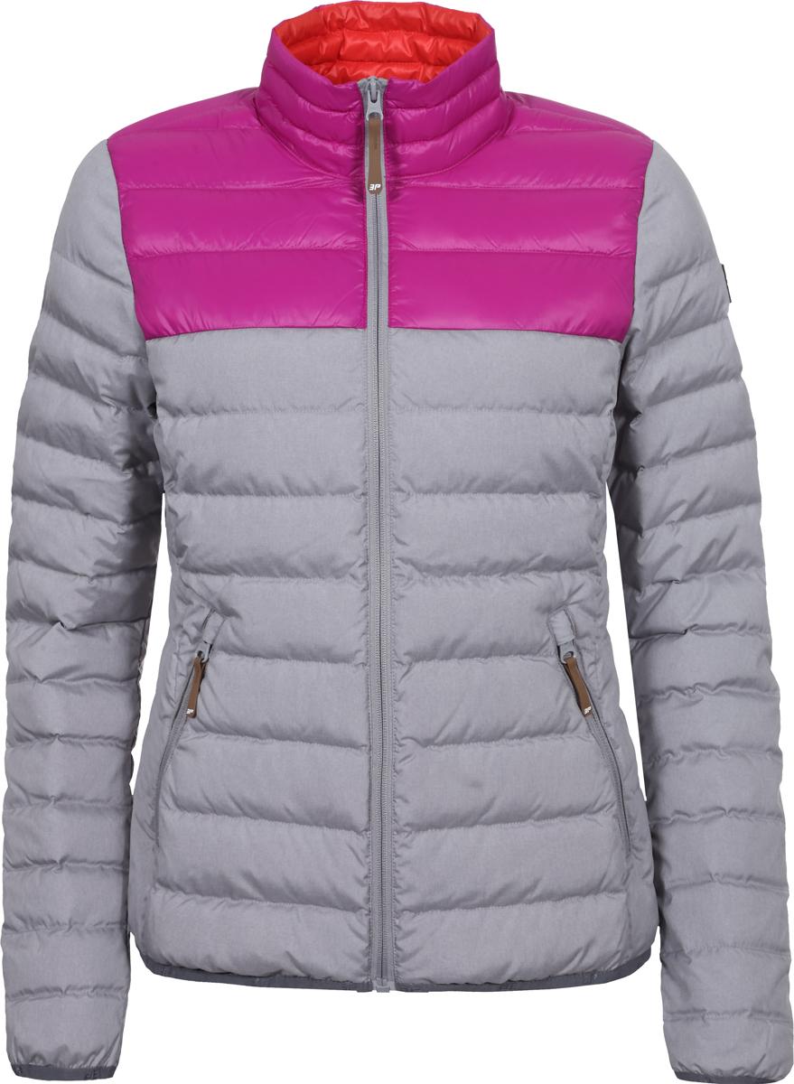 Куртка Icepeak недорго, оригинальная цена