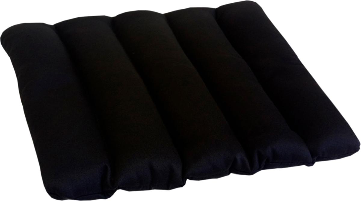 Подушка автомобильная Bio-Textiles Авто-комфорт