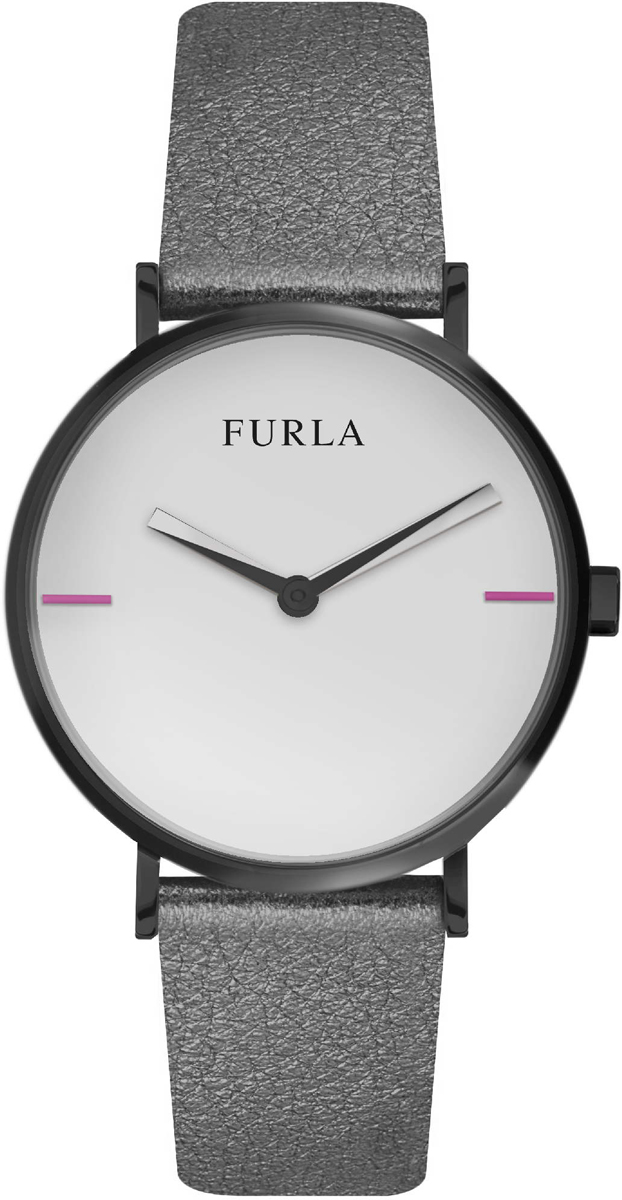 Часы наручные женские Furla